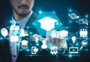 Avaliação externa virtual é um marco na educação superior