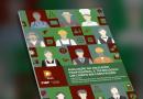Inep lança publicação sobre educação profissional